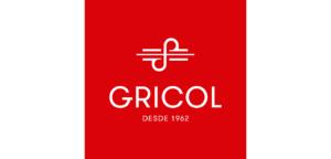 Gricol